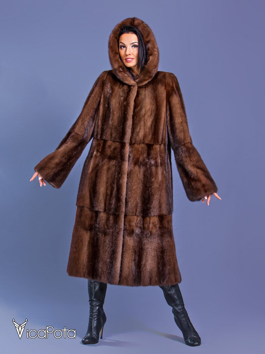 Купить Куртку Пуховик