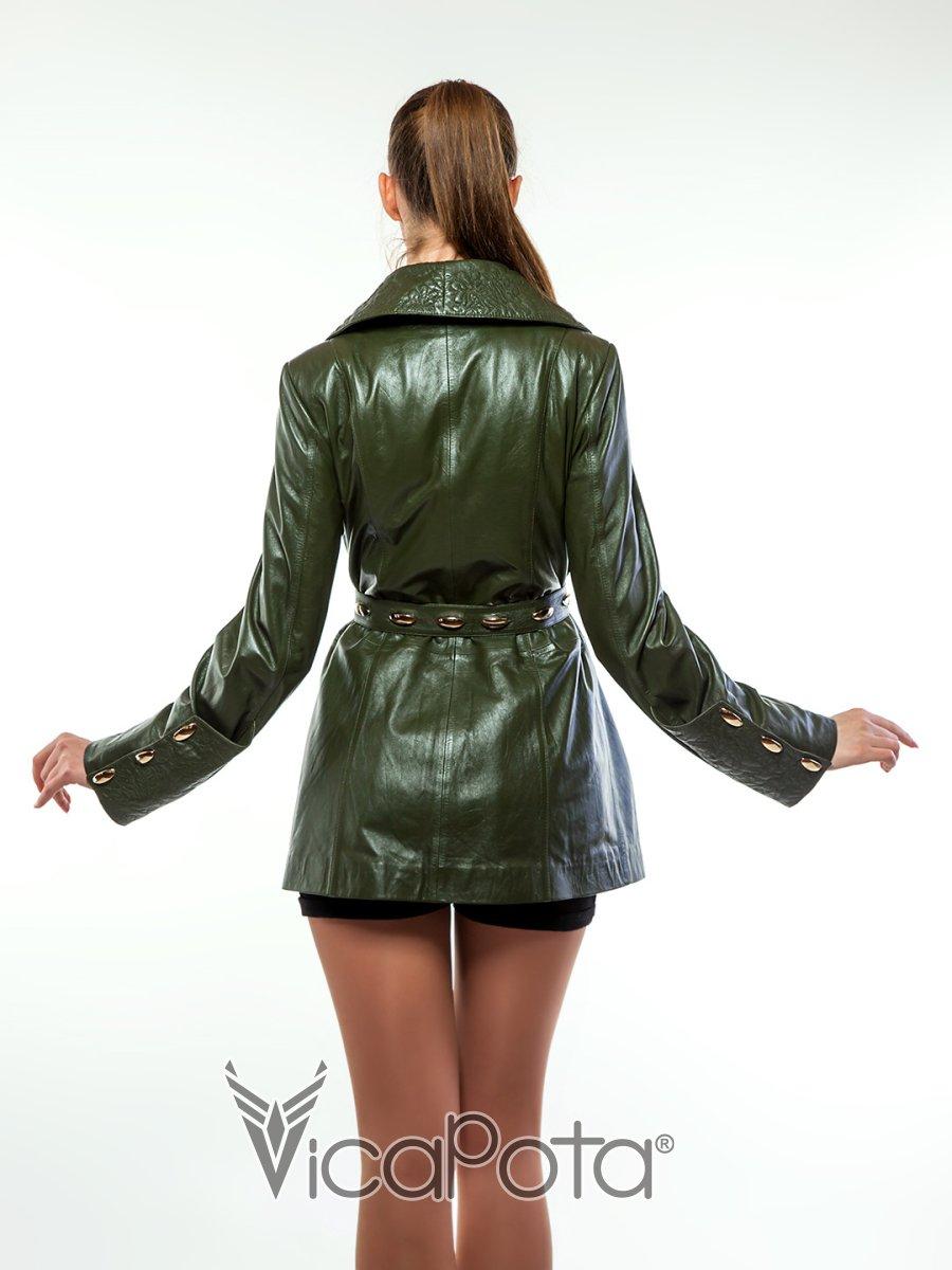 Куртка Золотая Купить